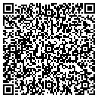 QR-код с контактной информацией организации № 21 ОАО АГРОС