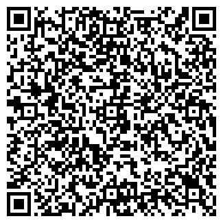 QR-код с контактной информацией организации № 29 ВЕСКОДОР