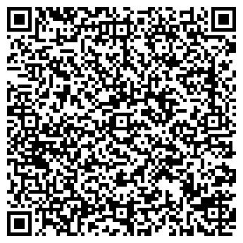 QR-код с контактной информацией организации № 50 ТАЛАН, ООО