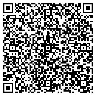 QR-код с контактной информацией организации ВАЛЬС, ООО