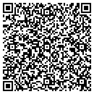 QR-код с контактной информацией организации ЗИМА-1