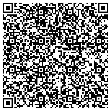 """QR-код с контактной информацией организации Плюшевые медведи """"Teddybears"""""""