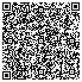 QR-код с контактной информацией организации КОРНИЛОВ Н.А., ЧП