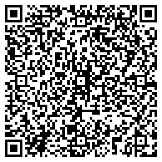 QR-код с контактной информацией организации ТОПАЗ-1