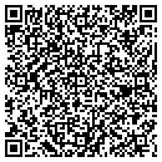 QR-код с контактной информацией организации ТОПАЗ-3