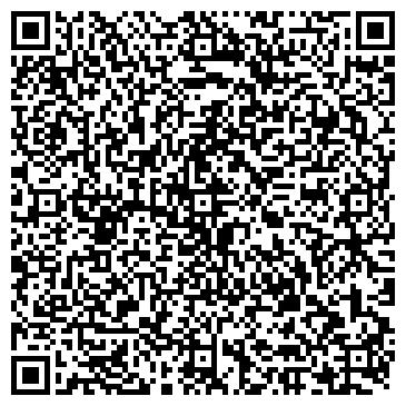"""QR-код с контактной информацией организации ООО """"Компания""""Астравит"""""""