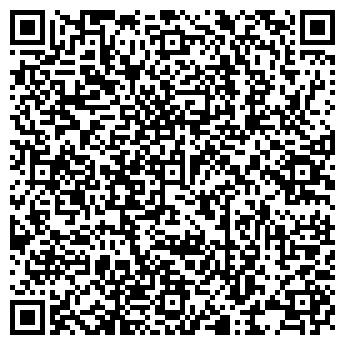 QR-код с контактной информацией организации № 11 АО ЧЕРЕПОВЕЦХЛЕБ