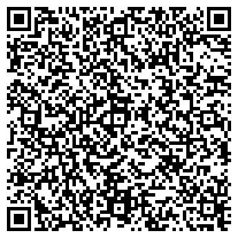 QR-код с контактной информацией организации № 4 ЗАО БОТОВО
