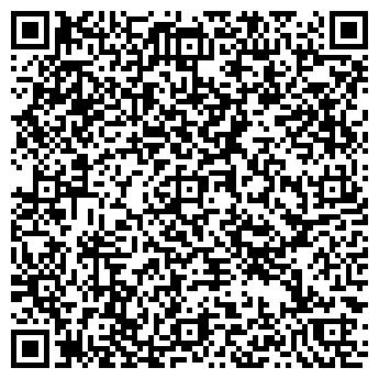 QR-код с контактной информацией организации № 11 ООО МОЛОКО