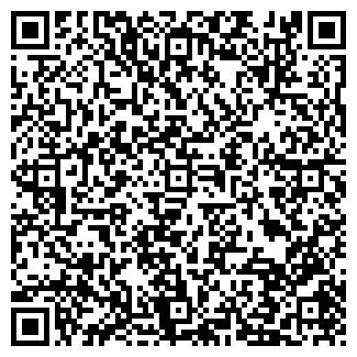 QR-код с контактной информацией организации МИЛЮТИНСКИЙ
