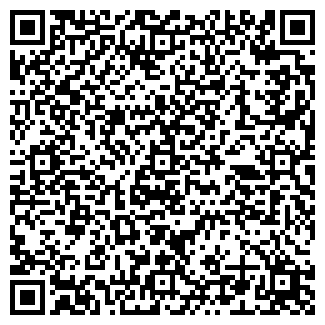 QR-код с контактной информацией организации ЛОБАЗ