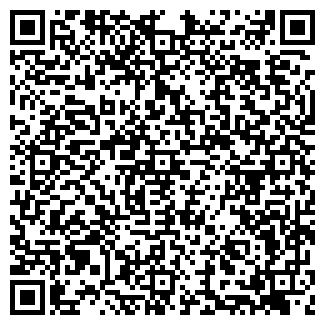 QR-код с контактной информацией организации У КОЛЬЦА