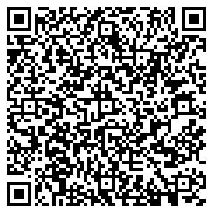 QR-код с контактной информацией организации ЛИМОН-СИТИ