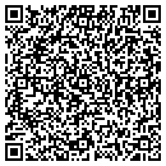 QR-код с контактной информацией организации РАЙОНЪ ТД