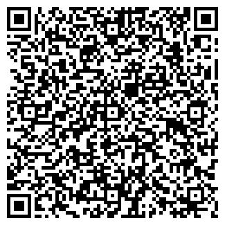 QR-код с контактной информацией организации ТОПАЗ-2
