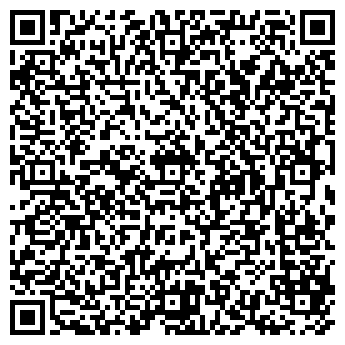QR-код с контактной информацией организации АВТОТОРГЦЕНТР, ООО