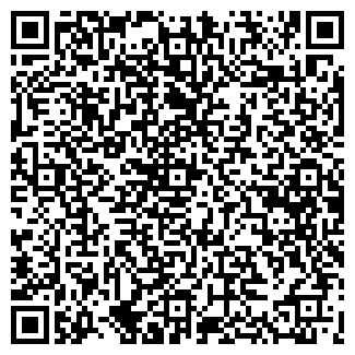 QR-код с контактной информацией организации КАРИЕР