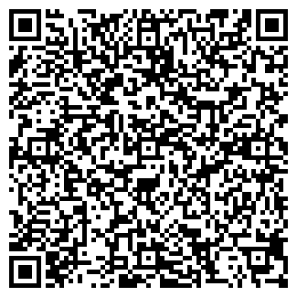 QR-код с контактной информацией организации ЛАДА-ЛЕДИ