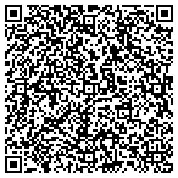 QR-код с контактной информацией организации ООО Центр заправки картриджей
