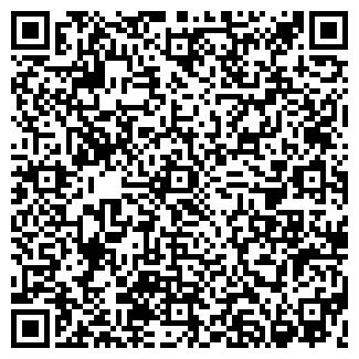 QR-код с контактной информацией организации СТИЛЬ-АВТО