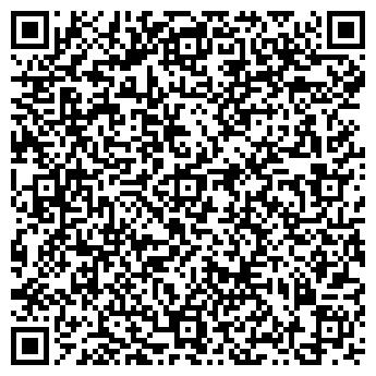 QR-код с контактной информацией организации ЧЕРЕПОВЕЦАВТО