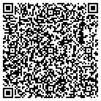 QR-код с контактной информацией организации ЧЕРЕПОВЕЦСНАБАВТО