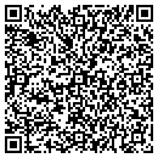 QR-код с контактной информацией организации АВТОСАЛОН, ЗАО
