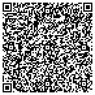 QR-код с контактной информацией организации АВТОШИНЫ-9 ООО ВЕРХНЕВОЛЖСКАЯ ШИНА РЕТЕЙЛ-2
