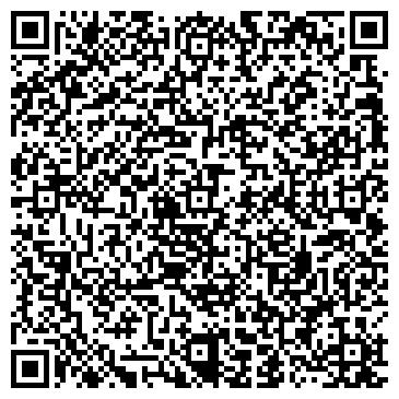 """QR-код с контактной информацией организации Интернет магазин """"Автосеть"""""""