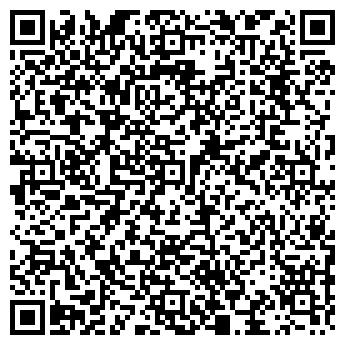 QR-код с контактной информацией организации ЗЕМЦОВОЙ Л.И., ЧП