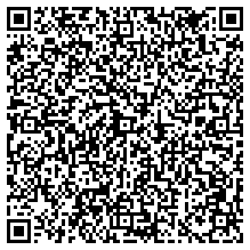 QR-код с контактной информацией организации ЭТ - сервис