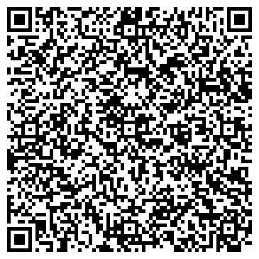 QR-код с контактной информацией организации ООО ЗОЛОТОЙ КЛЮЧИК