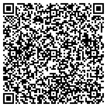 QR-код с контактной информацией организации РЕШЕТНИКОВ, ЧП