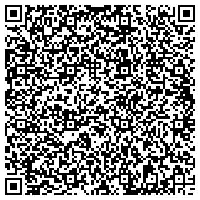 QR-код с контактной информацией организации САЛЬВЕ