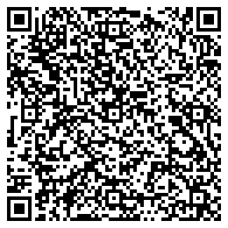 QR-код с контактной информацией организации СИЕРРА