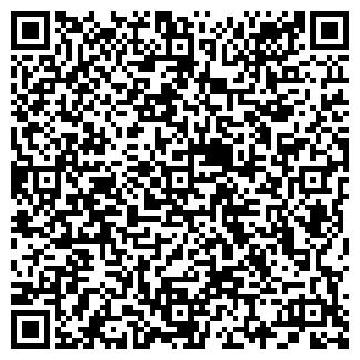 QR-код с контактной информацией организации ШОССЕ ТРАНЗИТ