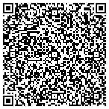 QR-код с контактной информацией организации ВОЛОГДААВТОДИЗЕЛЬСЕРВИС ООО ФИЛИАЛ