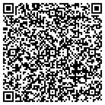QR-код с контактной информацией организации ГОРСТРОЙМОНТАЖ, ООО