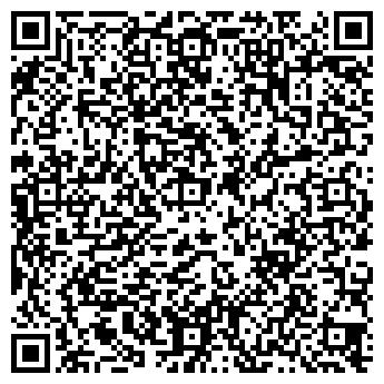 QR-код с контактной информацией организации РТИ-ЦЕНТР, ООО