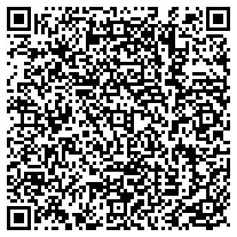 QR-код с контактной информацией организации STAKOS-ЧЕРЕПОВЕЦ, ООО