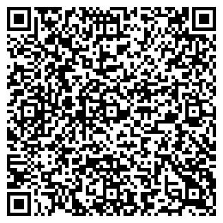 QR-код с контактной информацией организации ЗАЛ ИГР