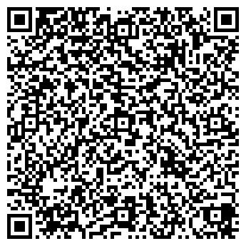 QR-код с контактной информацией организации КАРАМБОЛЬ, ООО