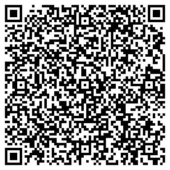 QR-код с контактной информацией организации МЮНХЕНСКОЕ ПИВ, ОАО