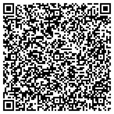 QR-код с контактной информацией организации КОМБИНАТ ШКОЛЬНОГО ПИТАНИЯ № 1
