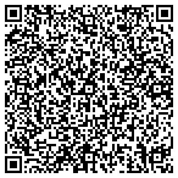 QR-код с контактной информацией организации ЛОТЕРЕИ ВОЛОГОДЧИНЫ, ООО