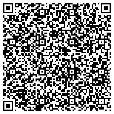 QR-код с контактной информацией организации МЕДИЦИНСКОЕ ТЕРРИТОРИАЛЬНОЕ УЧРЕЖДЕНИЕ № 1 (ТМО № 1)