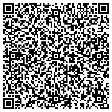 QR-код с контактной информацией организации УЗЛОВАЯ БОЛЬНИЦА СТ. ЧЕРЕПОВЕЦ СЖД