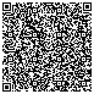 QR-код с контактной информацией организации Шухободский фельдшерско-акушерский пункт