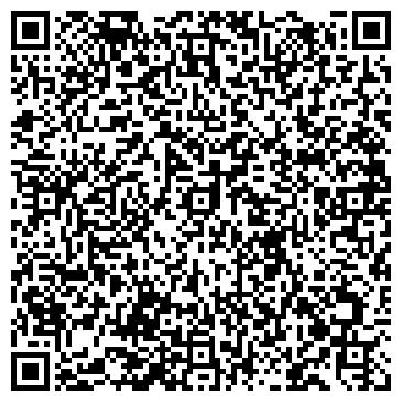QR-код с контактной информацией организации РОДИЛЬНЫЙ ДОМ МУП ЗДРАВООХРАНЕНИЕ