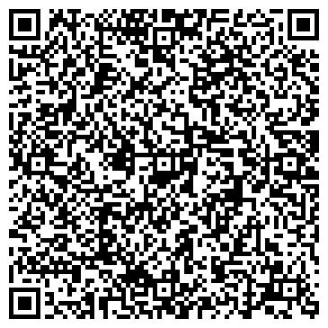 QR-код с контактной информацией организации КАБИНЕТ ПРОФИЛАКТИЧЕСКОГО ОСМОТРА КОЖНО-ВЕНЕРОЛОГИЧЕСКИЙ ДИСПАНСЕР